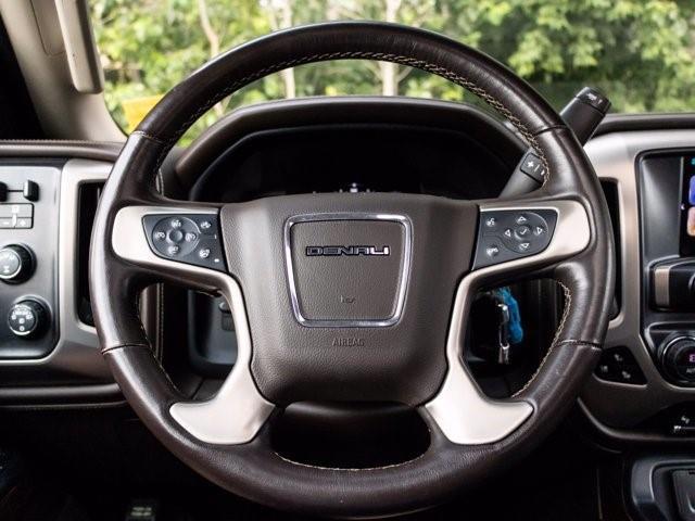 GMC Sierra 3500 24
