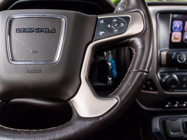 GMC Sierra 3500 26