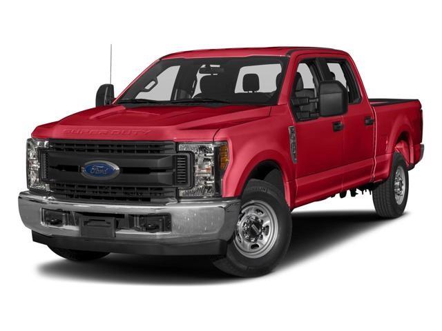 Ford Super Duty 22