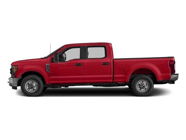 Ford Super Duty 23