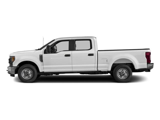 Ford Super Duty 26