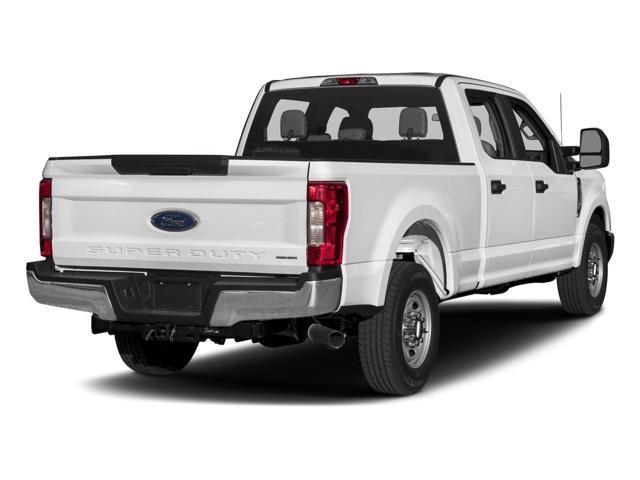 Ford Super Duty 28