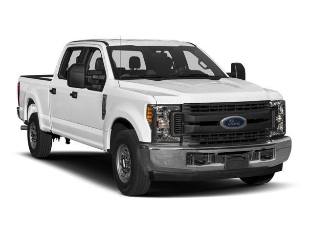 Ford Super Duty 29