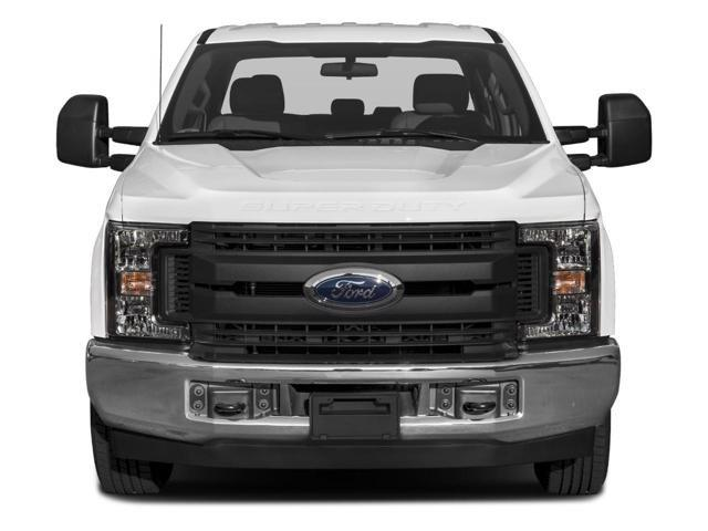 Ford Super Duty 30