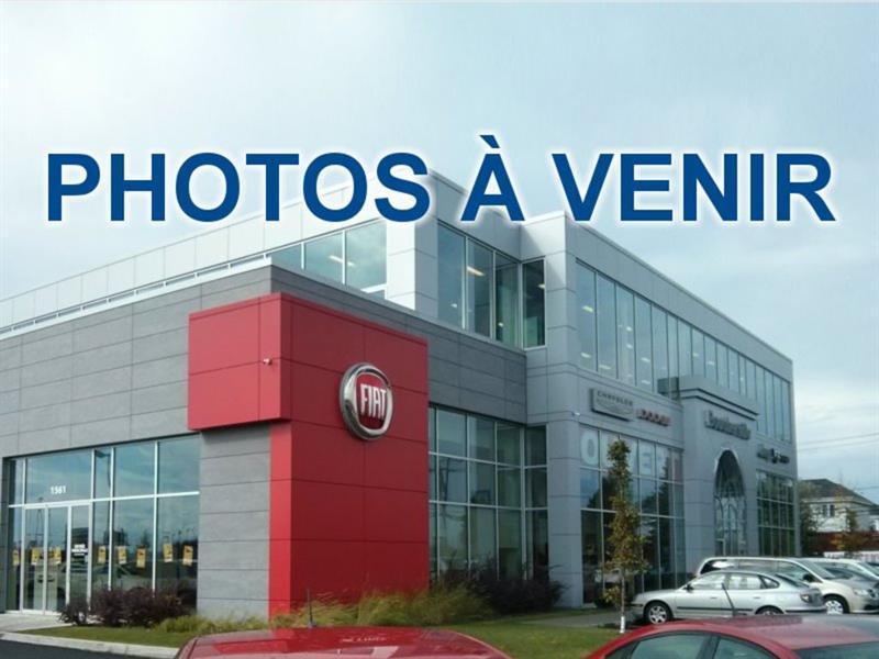 Nissan Sentra 2020 * SV * 8 PNEUS * CRUISE ADAPT