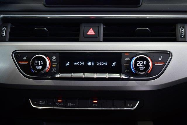 Audi A5 26