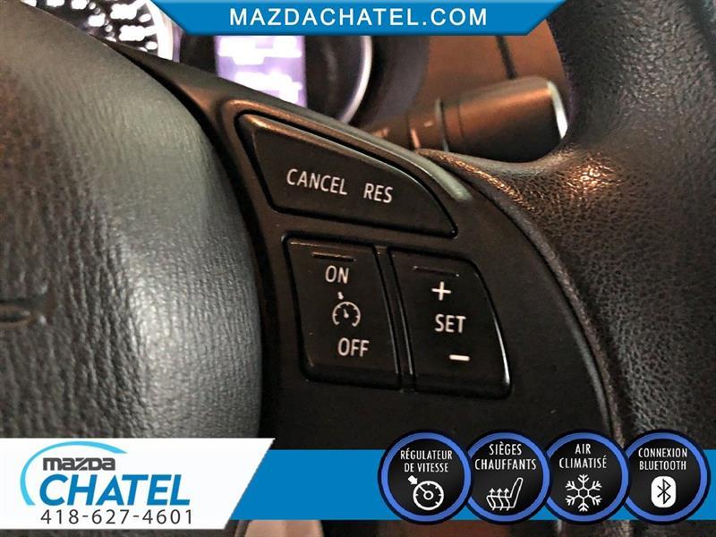 Mazda 6 20