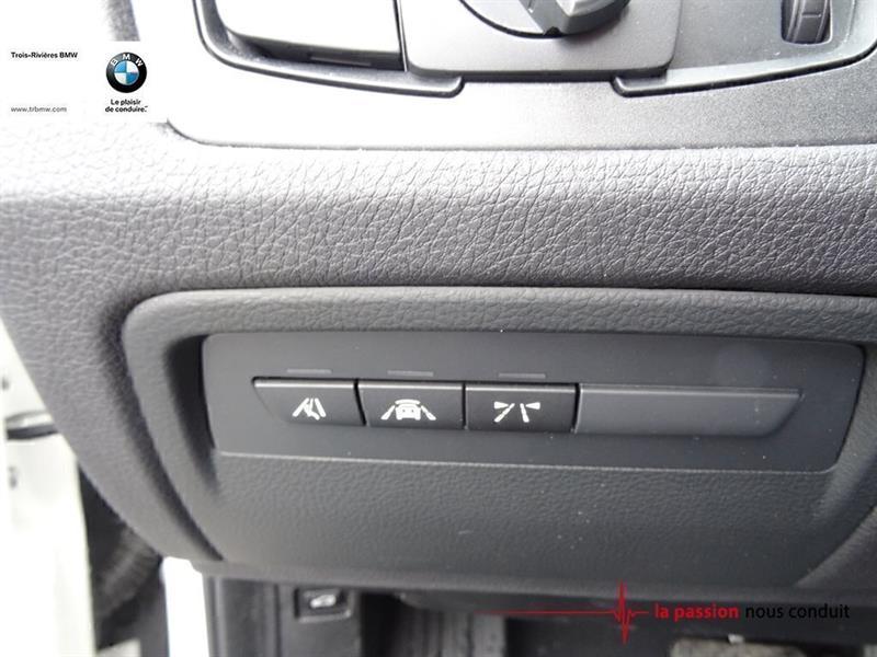 BMW 430 14