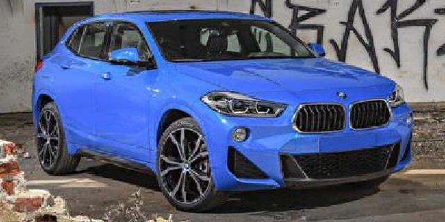 BMW X2 xDrive28i 2020