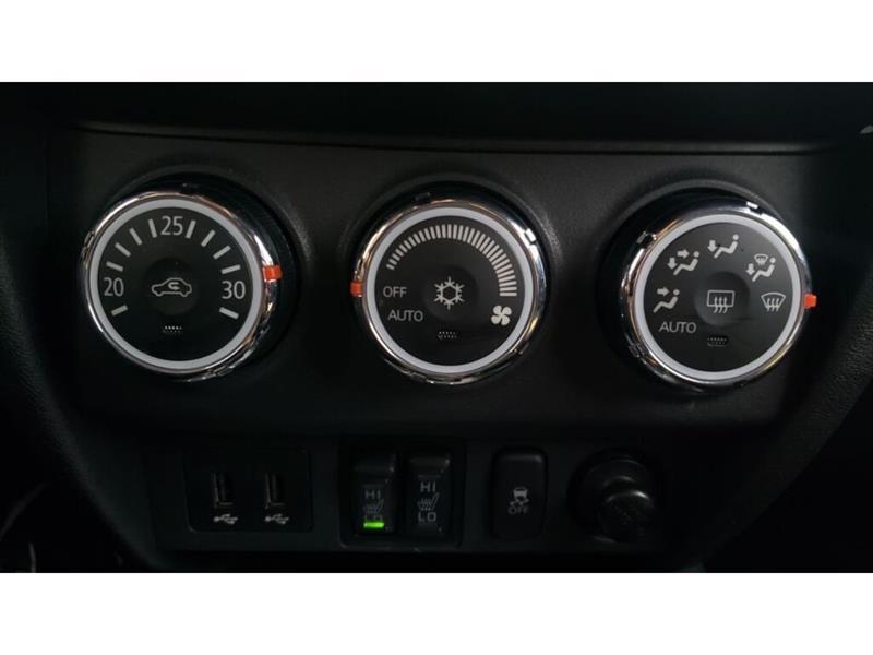 Mitsubishi RVR 8
