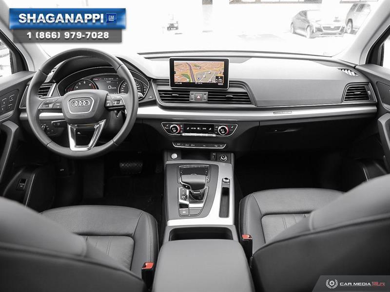 Audi Q5 26