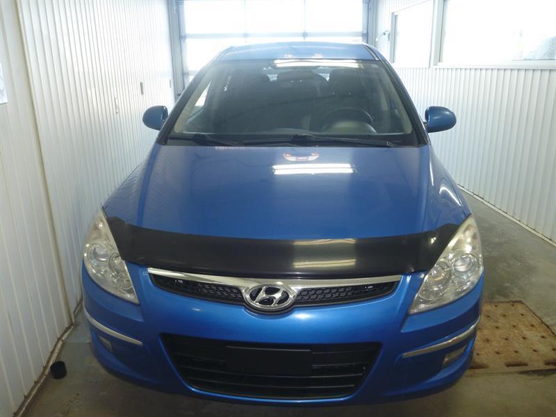 Hyundai Elantra Touring 2