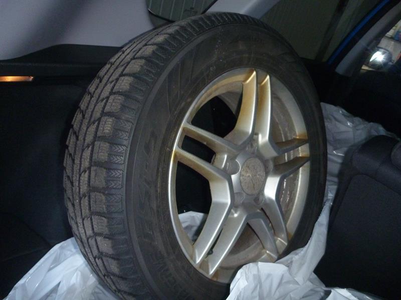 Hyundai Elantra Touring 7