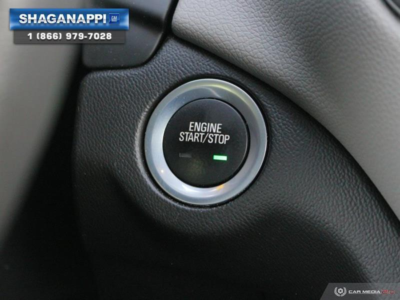 Chevrolet Equinox 27