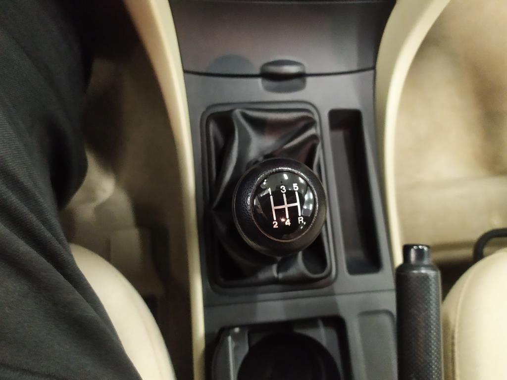 Mazda 3 24