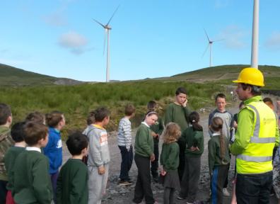 knockaneden-wind-farm-global-wind-day-2015.001
