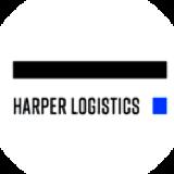 Harper Logistics
