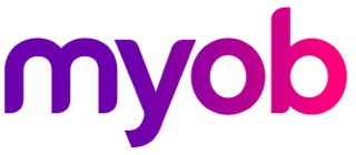 Myob integration with Deputy