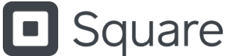 Deputy integrate with Square