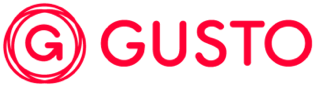 Gusto integration with Deputy
