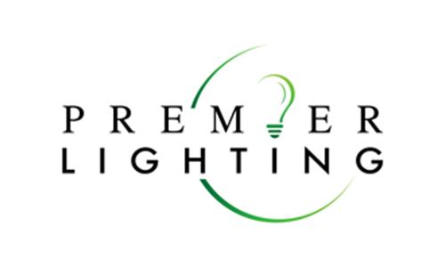 premier lighting