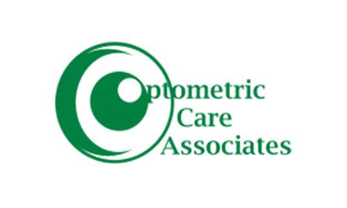 optometric care associates