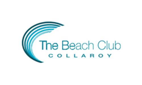 collaroy beach club