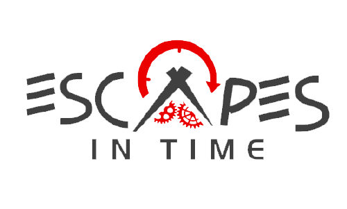 escapes in time