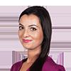 Alina Turek