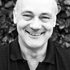 Peter Lancaster