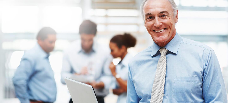 Hire top Business Intelligence software development team