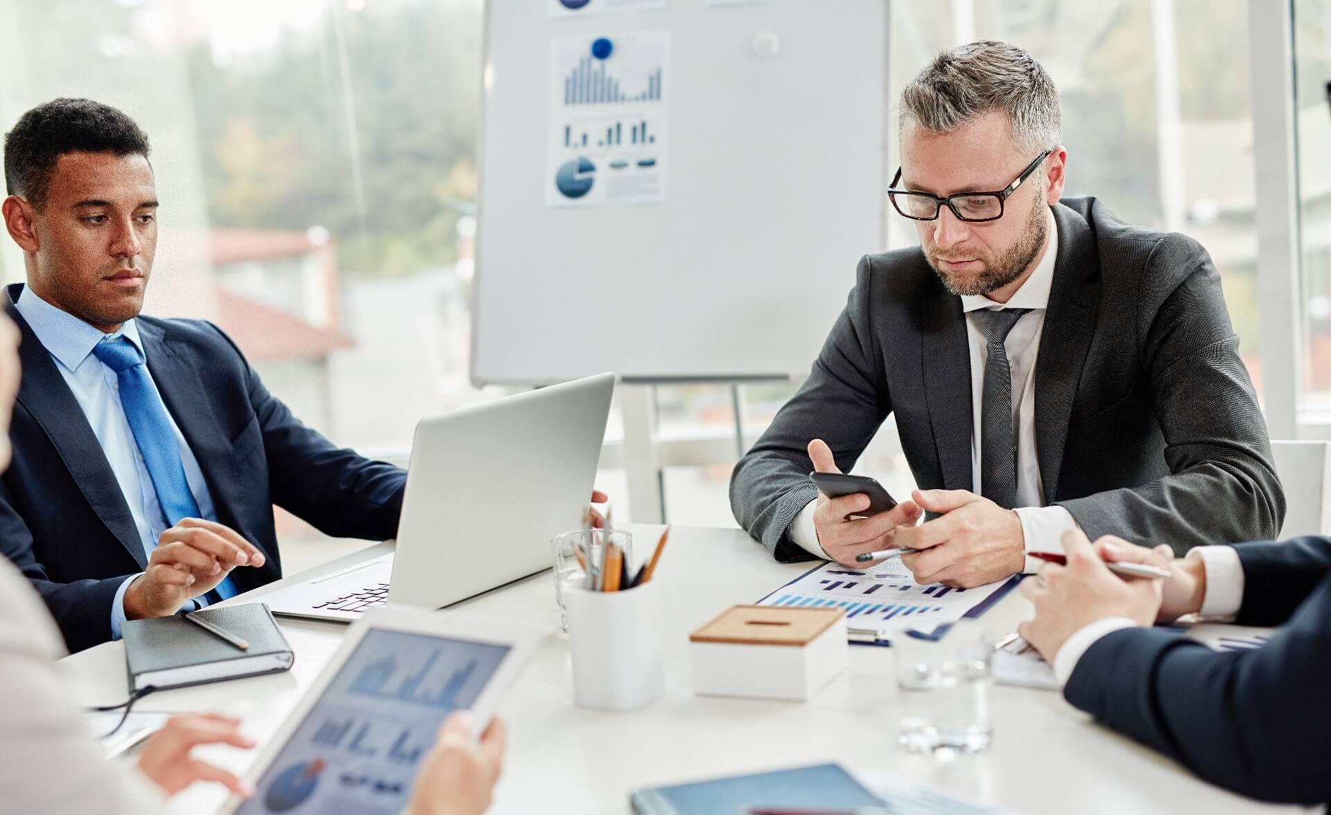 Hire Top Online Assessment Platform Developers