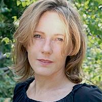 Ditte Dahl Lisbjerg