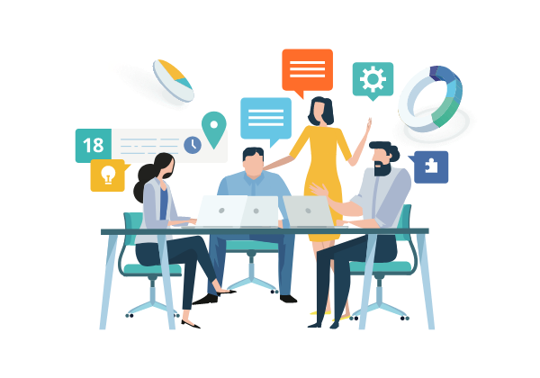 How To Build A Learning Management System From Scratch