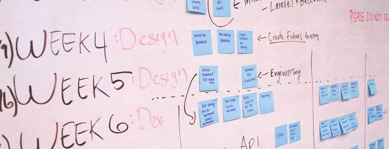 10+ Tips On How To Effectively Describe Tasks For Your Dev Team