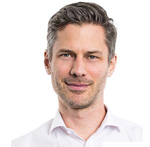 Dominik Flener - Profilbild