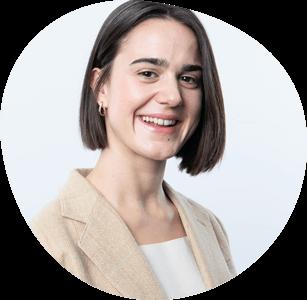 Magdalena Schirz - Profilbild