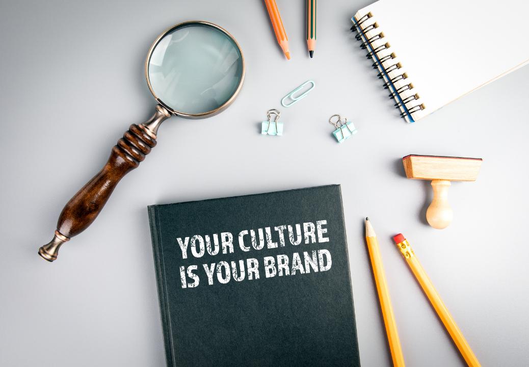 5 éléments d'une bonne culture d'apprentissage en entreprise