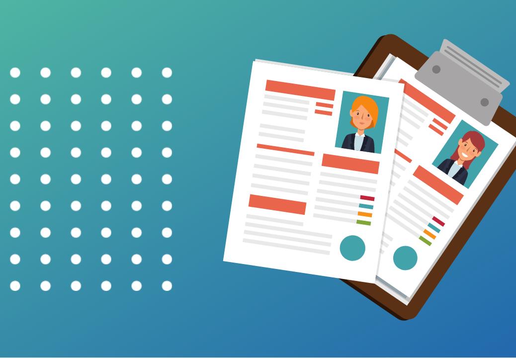 Comment bien identifier les besoins de formation lors d'un entretien annuel ?