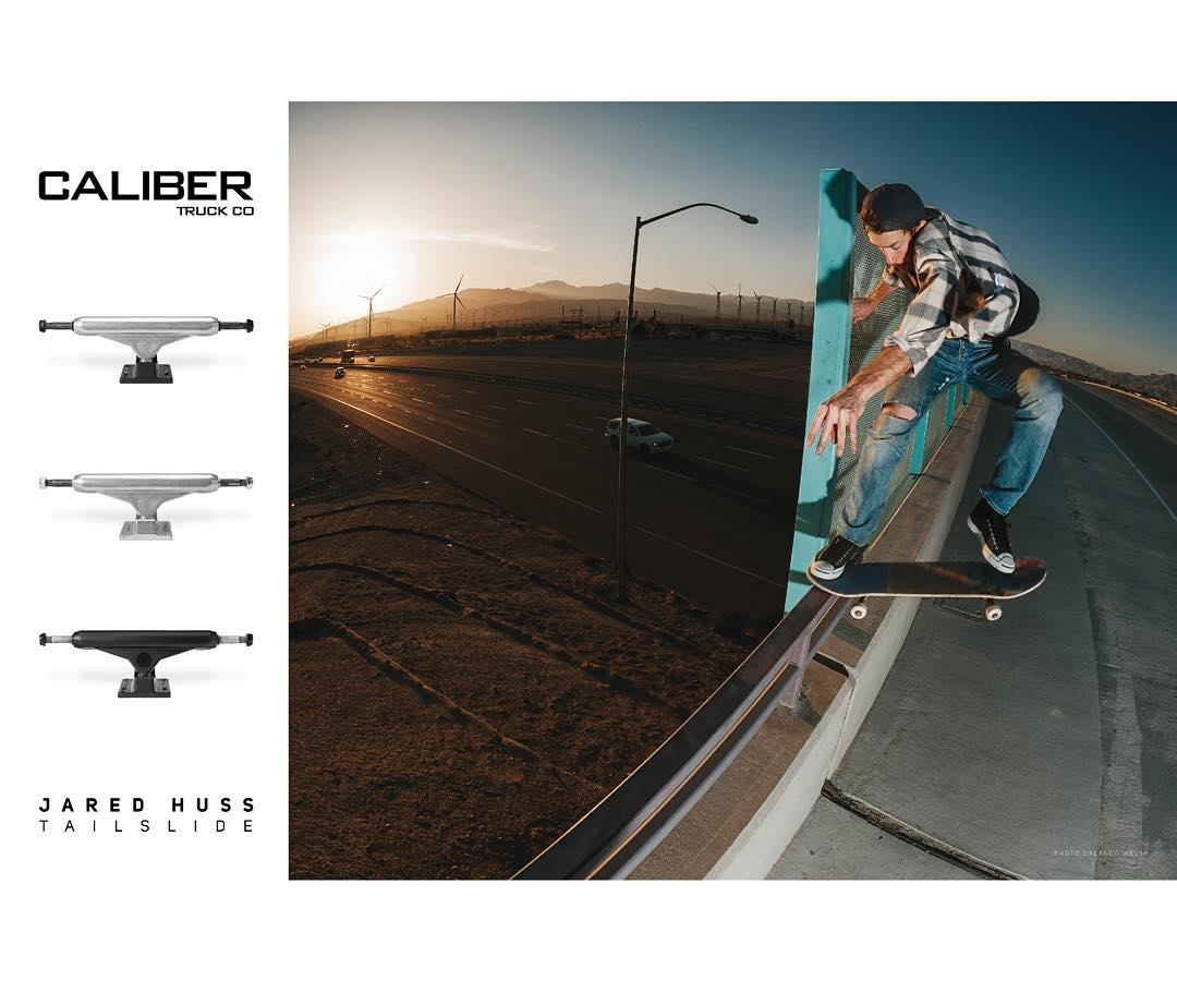 New #caliberstandards ad in @transworldskate with @zorloft #skateboarding #whiskeyproject #bloodorangewheels