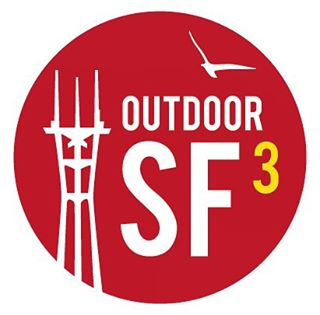 Outdoor SF is back! Just like the previous 2 years, we're bringing together the coolest outdoor brands in San Francisco for a meet and greet with the founders, followed by influential speakers and some awesome live tunes. The bar will be stocked, the...