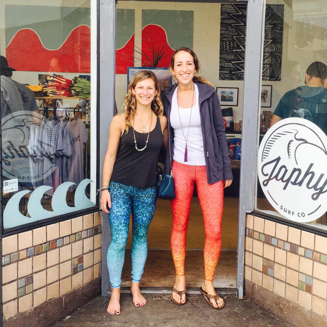 PARTY PANTS this is happening right now!  Come party with us @japhysurfco @rachshredgnar @goodpeoplecom