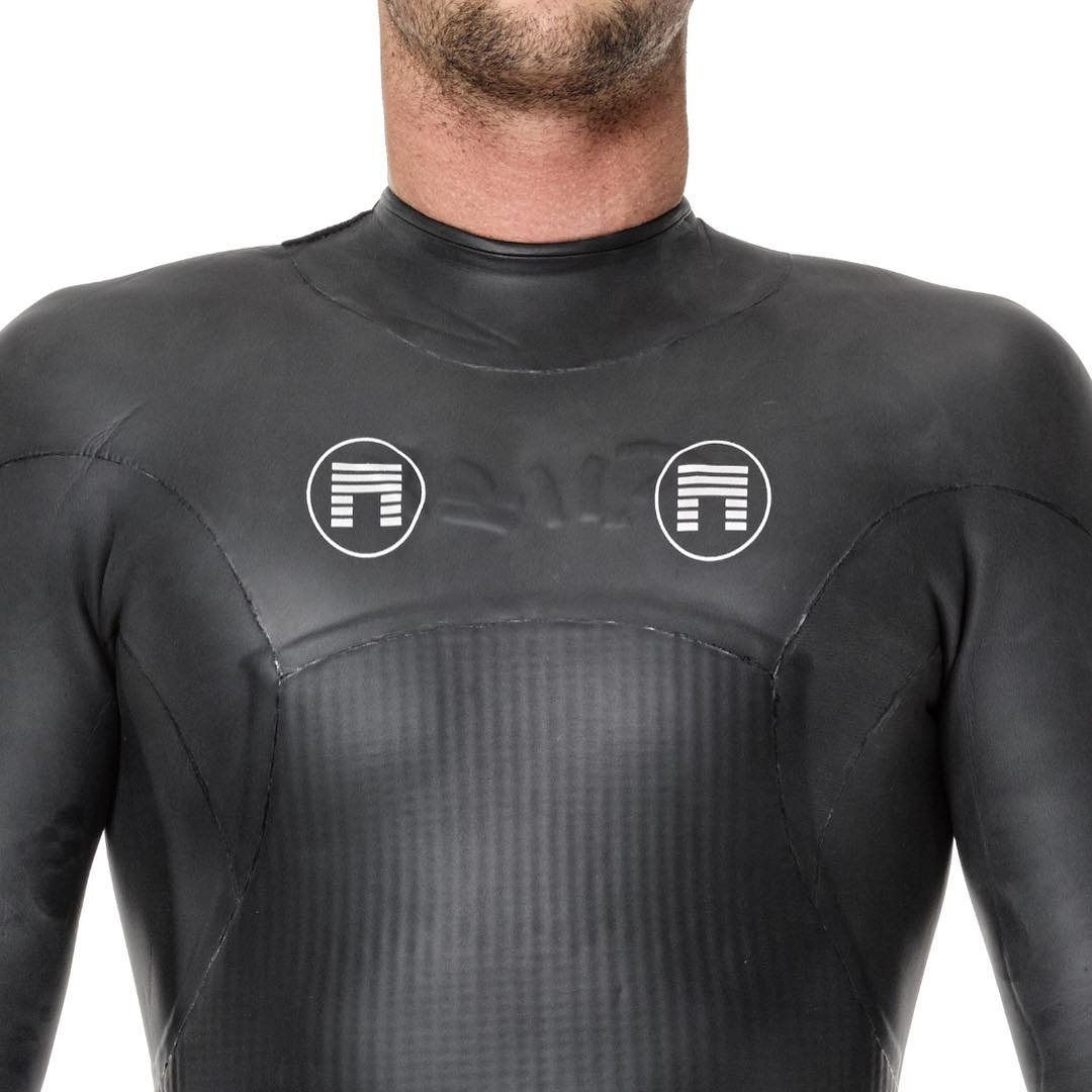 Firstly, it says Ichiban between our logos on the chest because a Matuse suit is the best of the best product in its class and our collection has continually improved (i.e., kaizen) since first hitting the shelves of @mitchssurfshop in the Fall of...