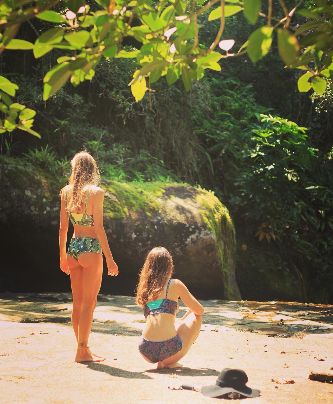 - Explore - #katwai #swimwear #summertime