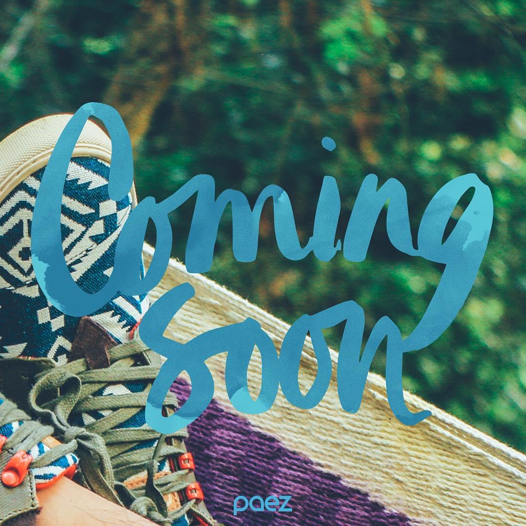 Casi casi...#FunkTheCold en 3, 2, 1...Go! #Paez #Winter #Countdown paez.com / paez.com.ar
