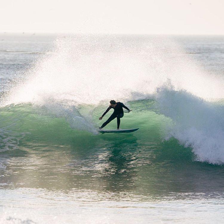 P O W E R play #ROXYsurf  roxy.com/surf