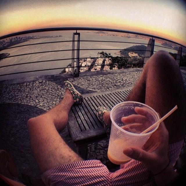 What's your weekend get away? #paez #paezshoes #weekend #beach #summer #brazil
