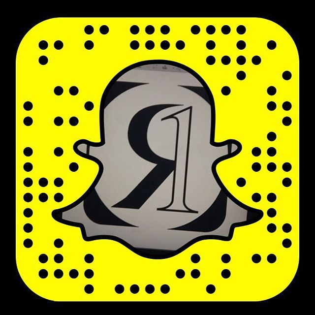 Follow Ronixwakeboards via snapchat for live day to day action. It could be a day at Lake Ronix, Radar Lake, or a wakeboard contest going down  anywhere in the world. Check out the Ronix point of view of it all. Kicking off with @massipiffa in Cancun...