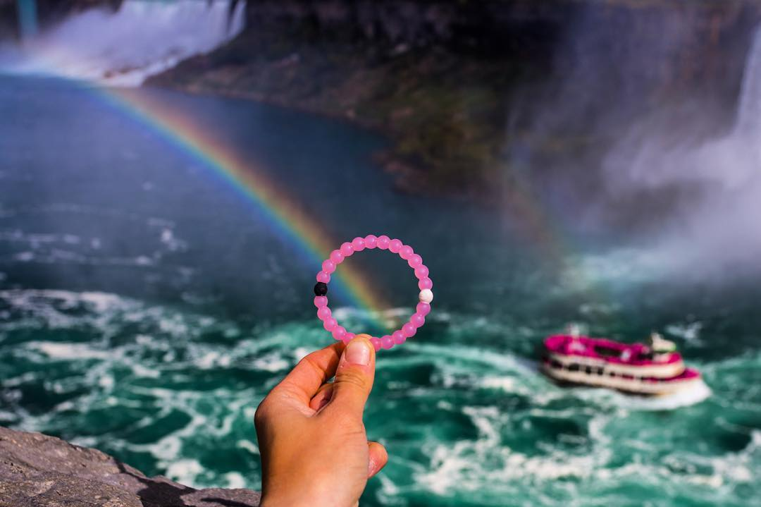 Where fantasy meets reality #lokaihero #livelokai Thanks @kalenemsley