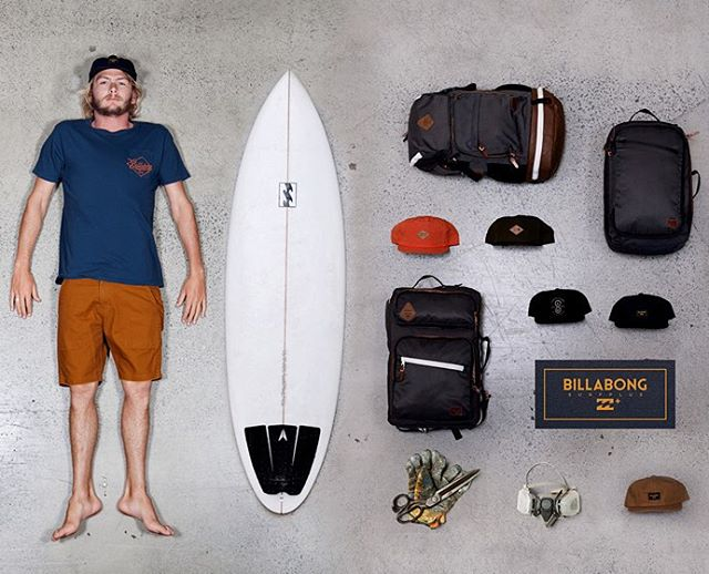 SurfPlus // Timeless essentials built with a philosophy around premium design and unique discovery. #SurfPlus